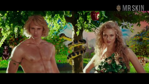 Zoolander2 kloss hd 02 large 3