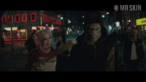 Suicidesquad robbie hd 05 large 4