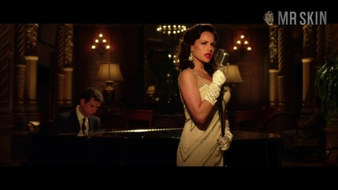 Cityofsin gugino hd 01 large 3