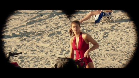 Baywatch daddario hd 04 large 4