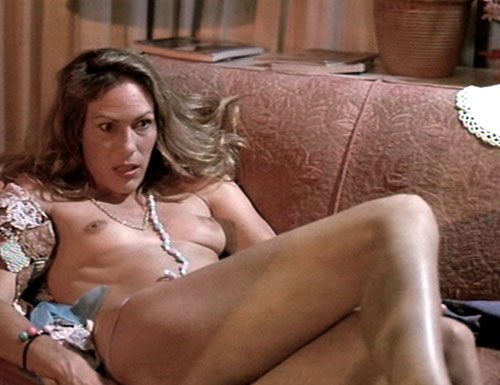 Think, Sandy dennis nude pics sorry