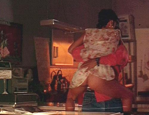 Jada pinkett smith nude scenes-6260