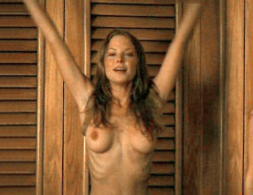 Cheryl ladd nude, topless pictures, playboy photos, sex scene uncensored