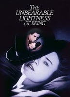 The unbearable lightness of being baaf6947 boxcover