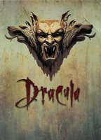 Dracula 0a27f1a0 boxcover