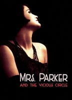 Mrs parker and the vicious circle 9ef439c8 boxcover