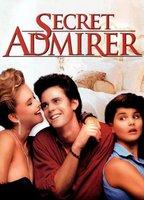Secret admirer 6f270396 boxcover
