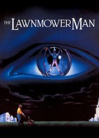 The lawnmower man cb0d946e boxcover
