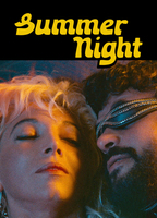 Summer night c1584c77 boxcover