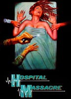 Hospital massacre 5ed00e03 boxcover