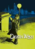 Death wish cab7426c boxcover