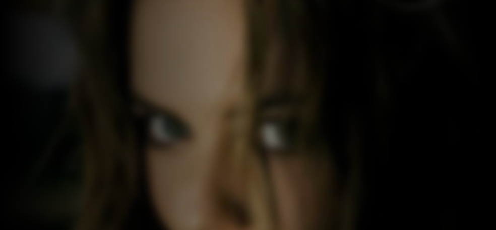 Alicia silverstone desnuda follando