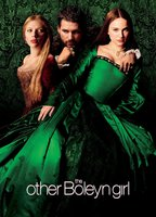The other boleyn girl 719793d7 boxcover