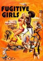 Fugitive girls 8f7238b1 boxcover