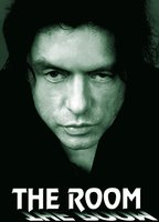 The room d8e96cb5 boxcover
