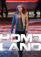 Homeland 5ae35961 boxcover