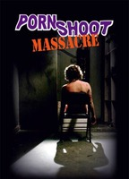Porn shoot massacre d8a4ebca boxcover