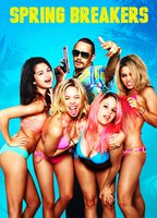 Spring breakers 437bc2b1 boxcover