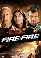 Fire with fire 9b6dd00c boxcover