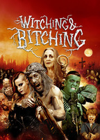 Witching bitching 6fd0387e boxcover