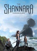 The shannara chronicles f93e41d4 boxcover