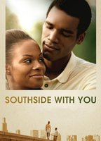 Southside with you 25217a0f boxcover
