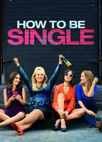 How to be single bf976ce1 boxcover