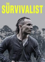 The survivalist 70630249 boxcover