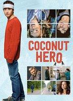 Coconut hero 3ec86fcf boxcover