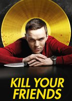 Kill your friends 0ad94baa boxcover