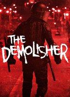 The demolisher 8062c8c8 boxcover