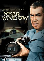Rear window cd68bb27 boxcover