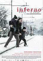 Inferno a2dfa7f2 boxcover
