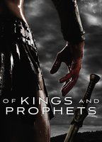 Of kings and prophets 0c3afefd boxcover