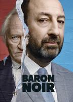 Baron noir 33e3a115 boxcover