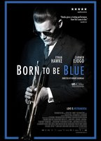Born to be blue d00e44df boxcover