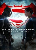 Batman v superman dawn of justice 2b005b4b boxcover