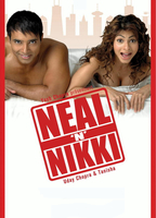Neal n nikki 9f77c627 boxcover