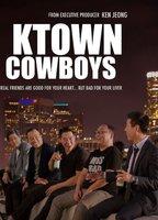 Ktown cowboys 6028e643 boxcover