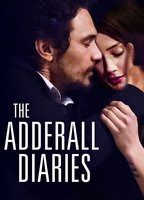 The adderall diaries 29441ffe boxcover