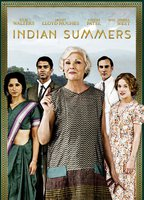 Indian summers 1e9b2d0f boxcover