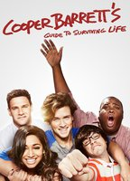 Cooper barrett s guide to surviving life aaf86395 boxcover