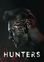 Hunters 06e95450 boxcover