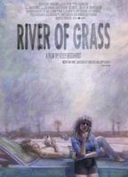River of grass d12e0637 boxcover