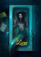 The lure 46dbf2ba boxcover