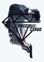 Precious cargo 712b57f0 boxcover