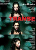 Trance 7a625659 boxcover