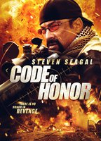 Code of honor 3a70ed4f boxcover
