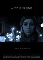 Anna unbound 51f6c25e boxcover