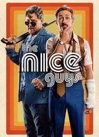 The nice guys 95de8188 boxcover